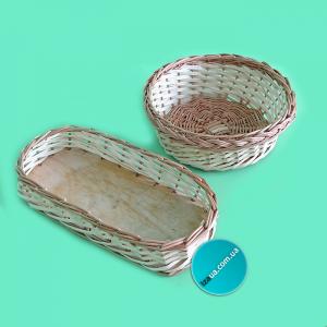 """Кошик для столових приборів та хліба """"Комфорт"""""""