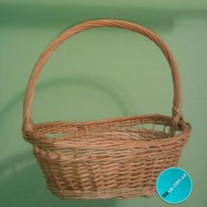 Подарочная корзина  - «Ковчег»